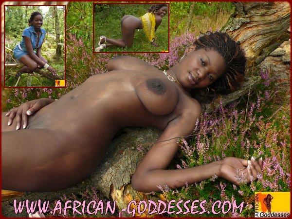 raveena tandon bikini pictures